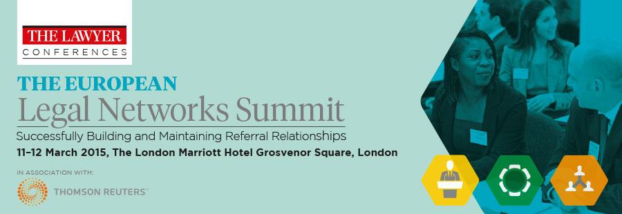 280115-Network-summit-web-header-update_V2