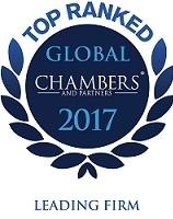 Chambers Global1