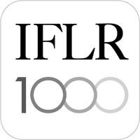 IFLR1000-logo-fb