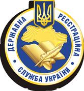 emblema_drsu