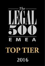 Top_tier_firms