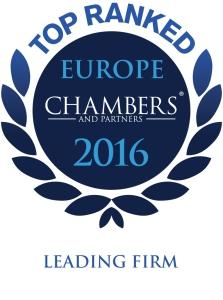 large_Chambers Europe