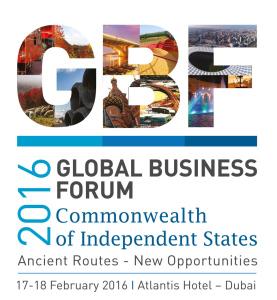 logo-gbf